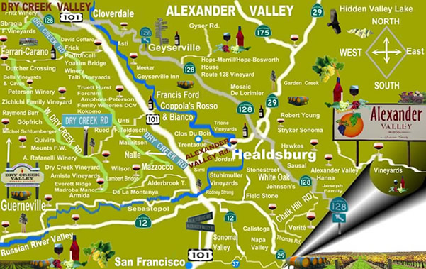 Alexander-Valley-Map-of-Wineries