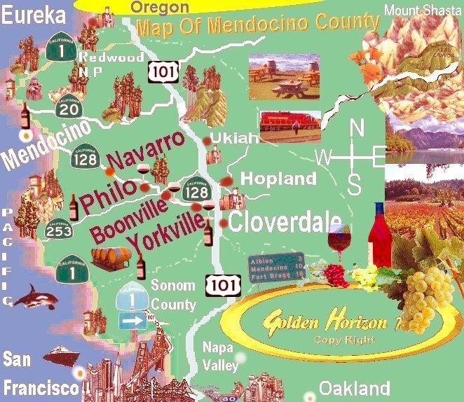 Wine Country Private Tours Napa Valley Wine Tour Sonoma